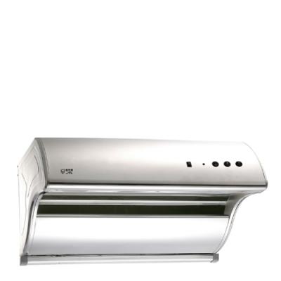(全省安裝)喜特麗80公分斜背式電熱型(與JT-1731M同款)排油煙機JT-1733M
