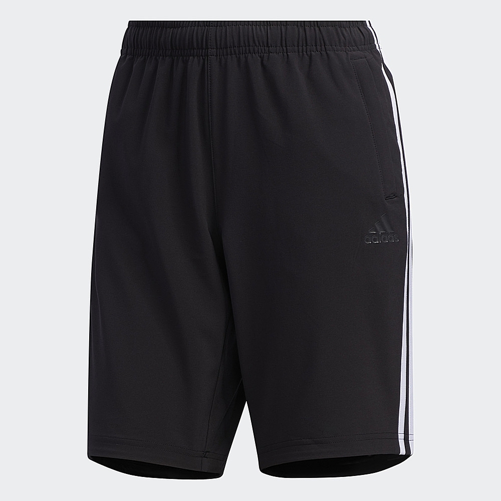 adidas 3-STRIPES 運動短褲 女 FT2877