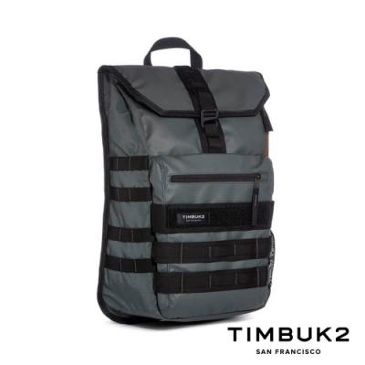 Timbuk2 Spire Pack 15 吋電腦後背包 - 灰綠