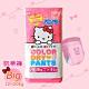 日本LEC Hello Kitty凱蒂紙尿褲 Big 40片 (12~20Kg) product thumbnail 1