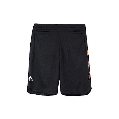 adidas 男 SPORT ST SHRT 3 運動短褲