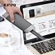KINYO迷你吹吸兩無線吸塵器KVC5895 product thumbnail 1