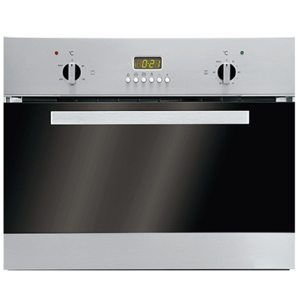 【義大利貝斯特best】嵌入式智慧型蒸烤爐SO-850A