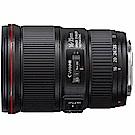 Canon EF 16-35mm F4L IS USM超廣角變焦鏡頭平輸 保固一年