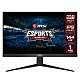 MSI Optix G241 24型 IPS電腦螢幕 支援FreeSync 144Hz 1ms product thumbnail 1