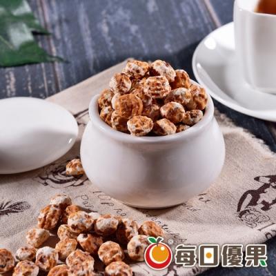 每日優果 虎堅果Tiger nuts(150g)