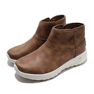 Skechers 短靴 On The Go Joy 女鞋