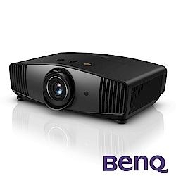BenQ W5700 4K HDR色準導演機(1800流明)