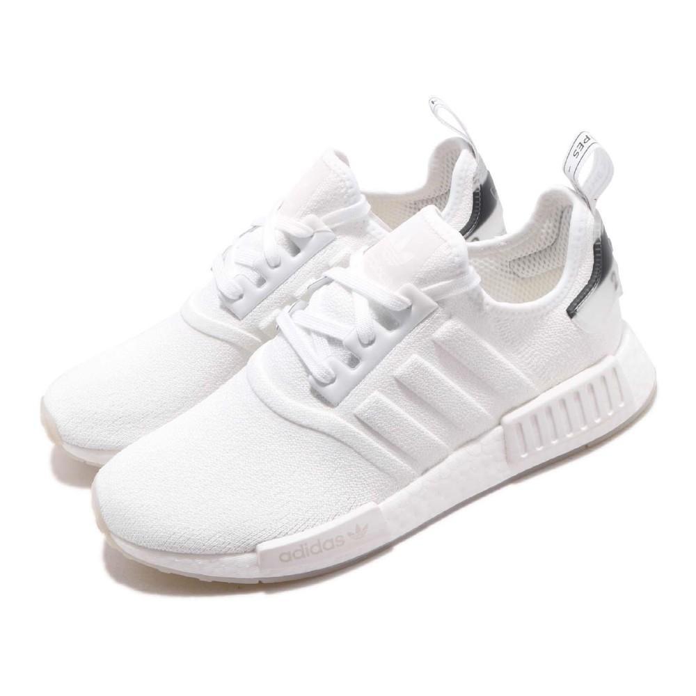 adidas 休閒鞋 NMD_R1 復古 男鞋