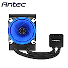 Antec 安鈦克 Kuhler H2O K120 CPU水冷式散熱器