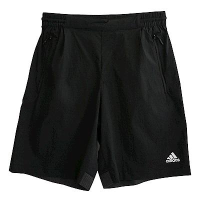 Adidas SHORT WV-運動短褲-男 @ Y!購物
