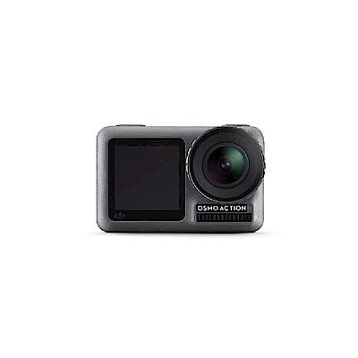 DJI 大疆創新 OSMO Action 運動相機/攝影機 (公司貨)