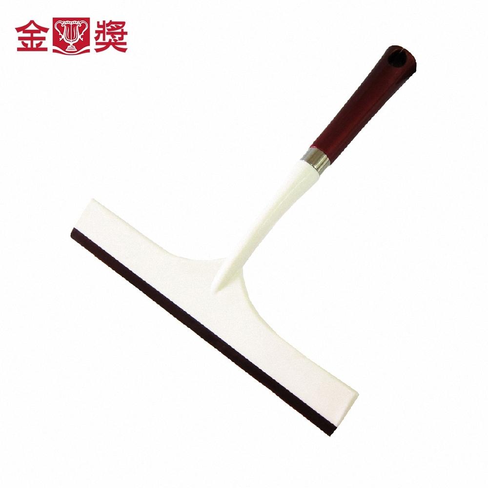 【金獎】強效型刮刀 T型