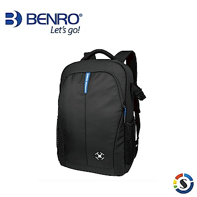 BENRO百諾 Hiker Drone 450N 徒步者系列空拍機攝影背包