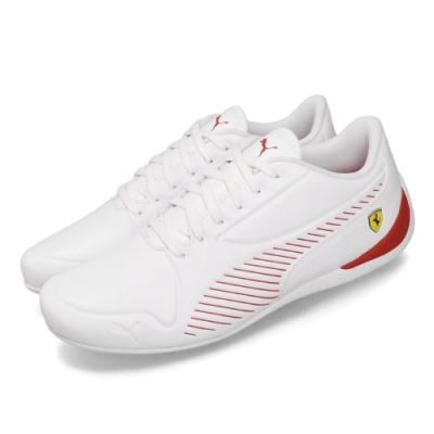 Puma 賽車鞋 SF Drift Cat 7S 男鞋