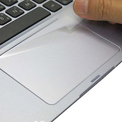 EZstick ASUS TP412 專用 TOUCH PAD 觸控版 保護貼