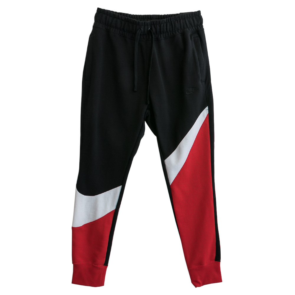 Nike 耐吉 AS M NSW-運動長褲-男 @ Y!購物