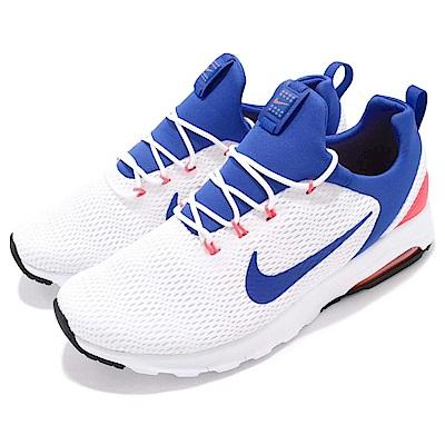 Nike 慢跑鞋 Air Max Motion 男鞋