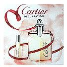 Cartier Declaration 卡地亞宣言男性淡香水 50ml 禮盒