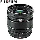 FUJIFILM XF 16mm F1.4  R WR 定焦鏡  (平行輸入)
