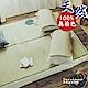 絲薇諾 無染色藺草涼蓆 雙人5尺(不含枕墊) product thumbnail 1