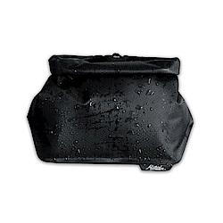 Matador 鬥牛士 FlatPak Toiletry Case 便攜旅行收納袋-黑