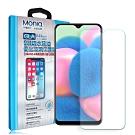 MONIA Samsung Galaxy A30s/A50s日本頂級疏水疏油9H鋼化玻璃膜
