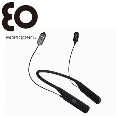boco earsopen 骨傳導藍芽輔聽會話耳機 HA-5CL-1002