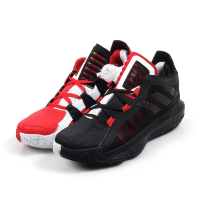 愛迪達 ADIDAS DAME 6 GCA 籃球鞋-男 FY0850