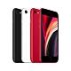 Apple iPhone SE 128G 4.7吋 智慧型手機 product thumbnail 1