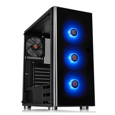 (無卡分期12期)技嘉Z370平台[星辰刀鋒]i7六核GTX1060-6G獨顯電玩機