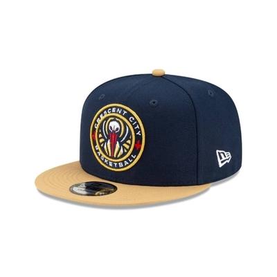 New Era 9FIFTY 950 NBA 2021 DRAFT 棒球帽 鵜鶘隊