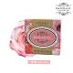 [英國Naturally European]滋潤保濕香皂-玫瑰 150g product thumbnail 2