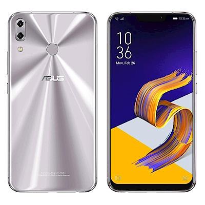 福利品ASUS Zenfone5Z ZS620KL 6G 128G智慧手機
