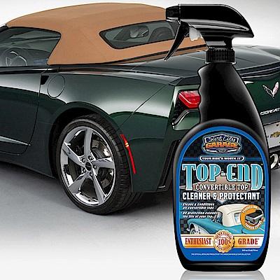 SCG車頂棚清潔保護劑