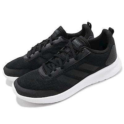 adidas 休閒鞋 ARGECY 運動 男鞋
