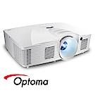 [快速到貨] Optoma HT26LV 3500流明 Full HD 3D劇院級投影機