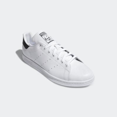 adidas 經典鞋款男/女款均一價