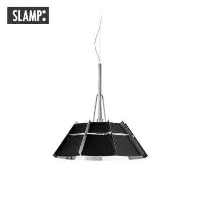 【SLAMP】 CHAPEAU 吊燈