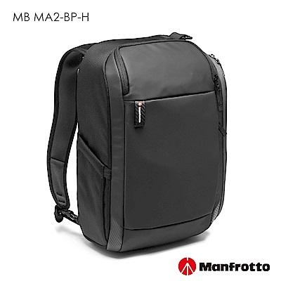 Manfrotto 多功能後背包專業級II Advanced2 Hybrid M