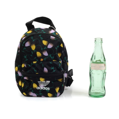 愛迪達 ADIDAS GRAPHIC MINI BACKPACK 後背包 FL9682