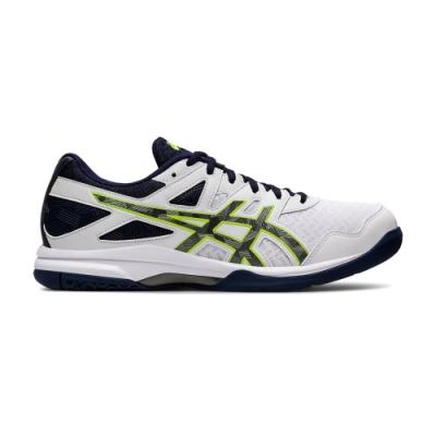 ASICS GEL-TASK 2 排球鞋 男 1071A037-101