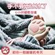 沛莉緹Panatec 貓爪暖手寶 速熱暖手寶 暖暖寶 懷爐 電暖蛋 K-186 product thumbnail 1