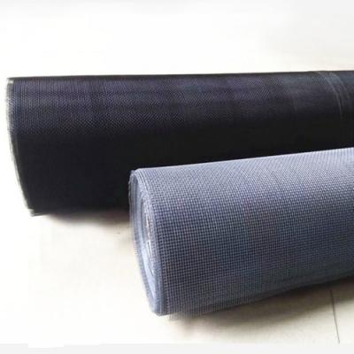 GE01-40RL 20目4尺寬PET牛筋網 整捲售 高強度塑膠網 尼龍網