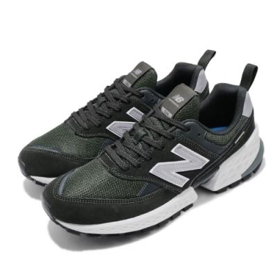 New Balance 休閒鞋 MS574ACMD 運動 男鞋