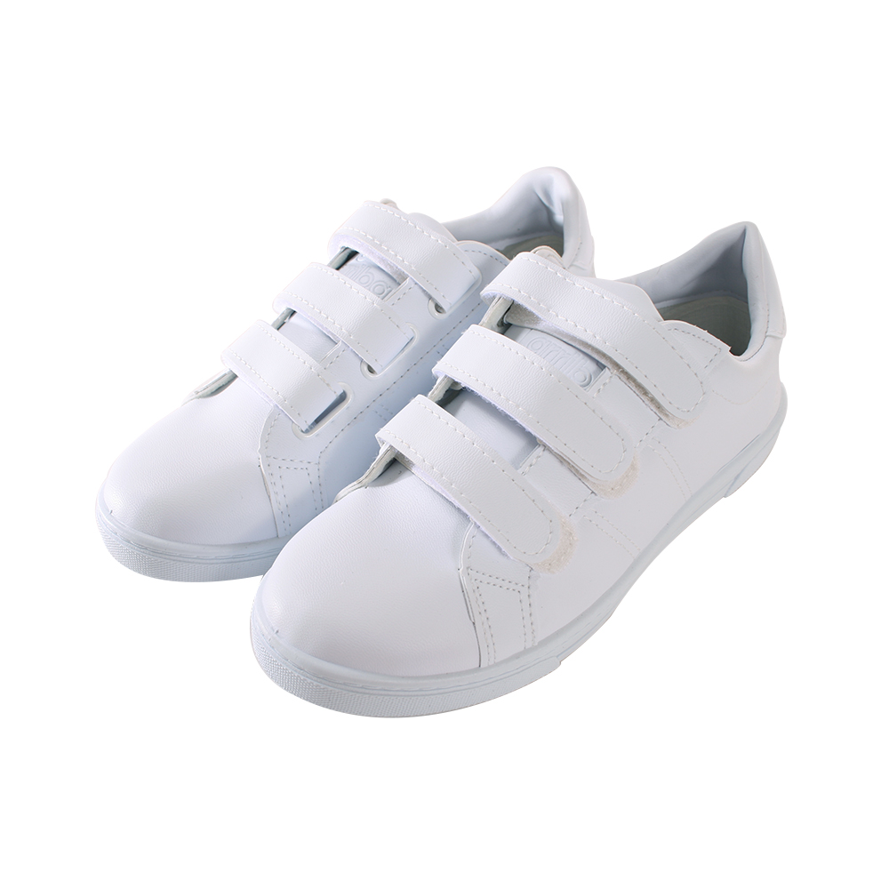 arriba 女復古時尚運動鞋 sd7080 魔法Baby