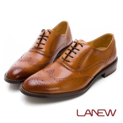 LA NEW NEW MAN 紳士鞋(男224030900)
