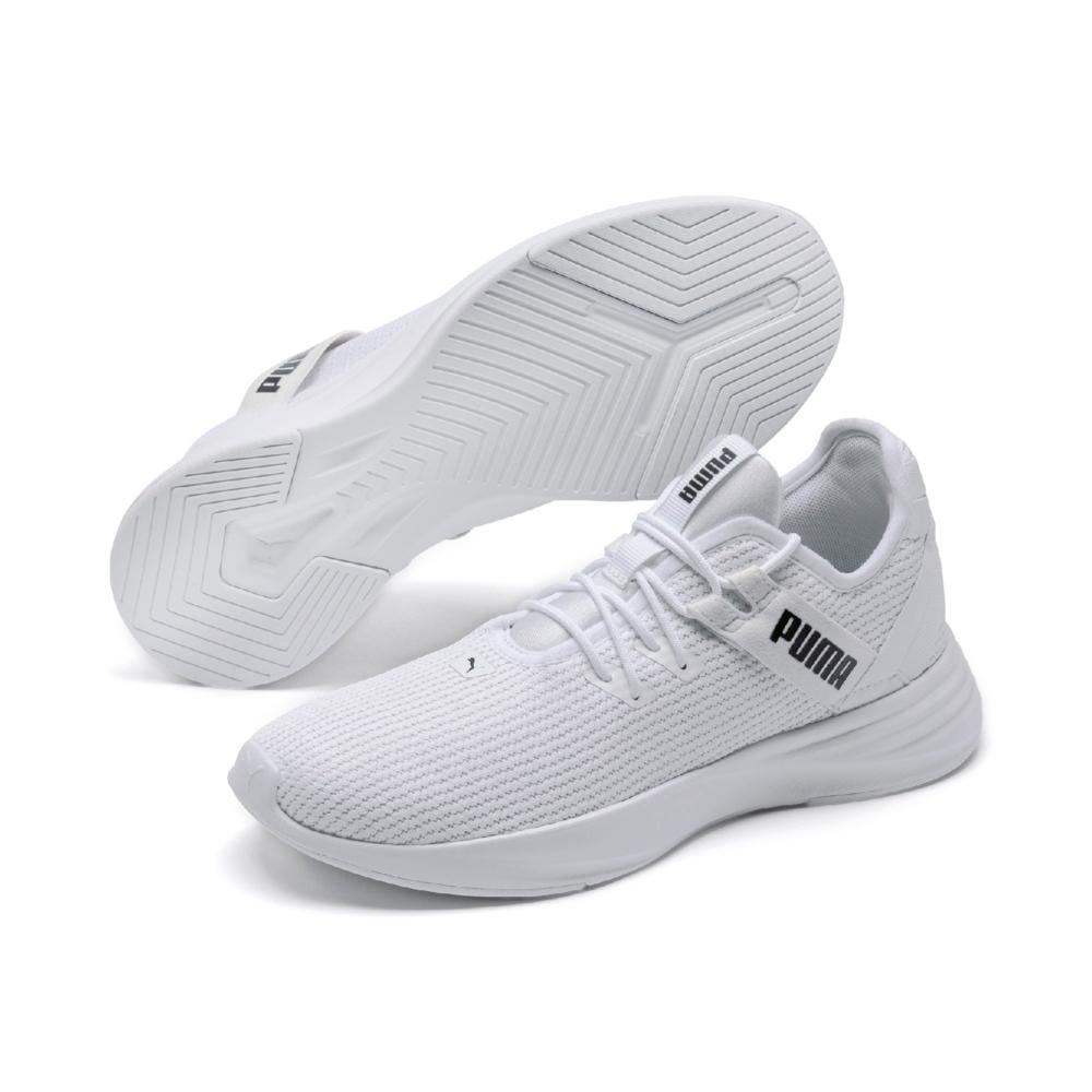 【PUMA官方旗艦】Radiate XT Wn's 有氧運動鞋 女性 19223702