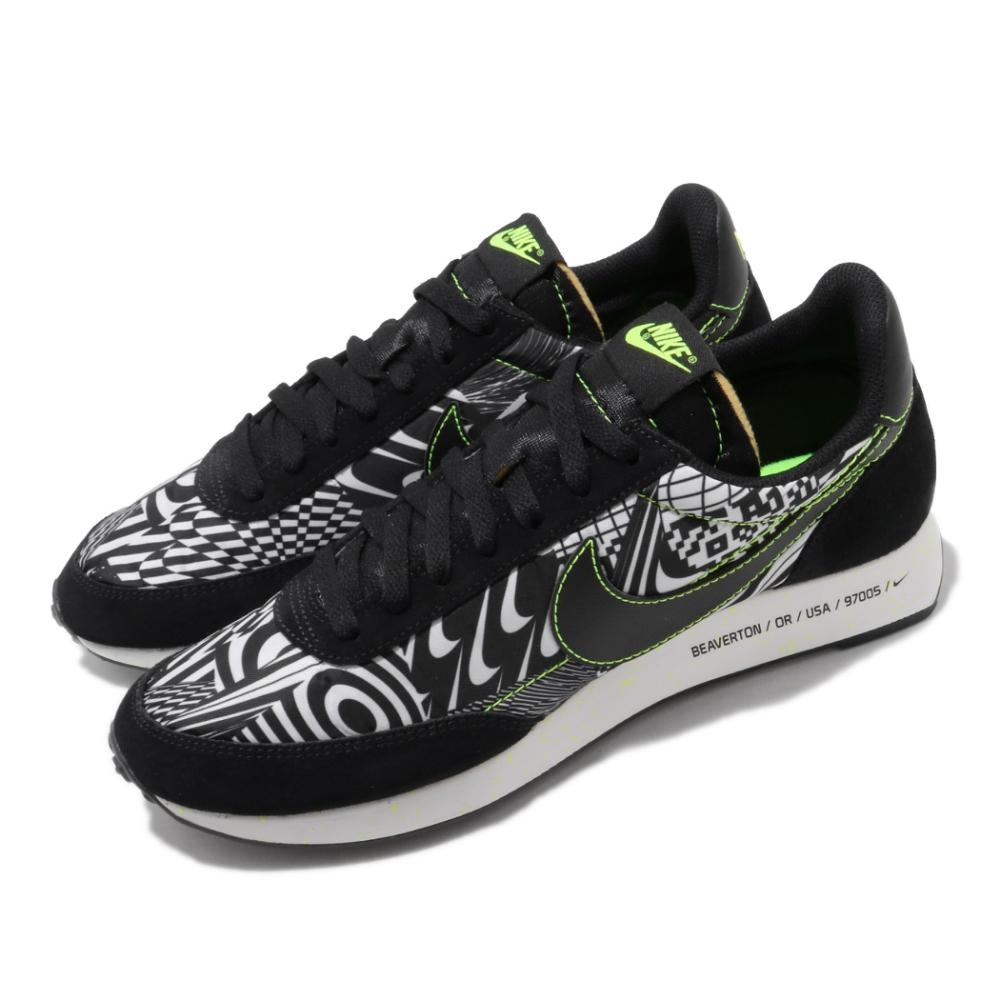 Nike 休閒鞋 Air Tailwind 79 男鞋