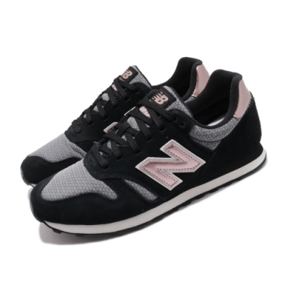 New Balance 休閒鞋 WL373JLAB 運動 女鞋